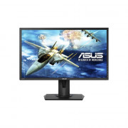 ASUS VG245H PC