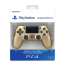 PlayStation 4 (PS4) Dualshock 4 Kontroller (Arany) (2017) thumbnail