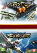 Ace Patrol Bundle (PC) Letölthető