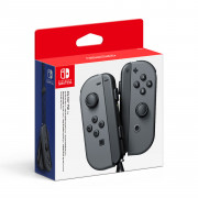 Nintendo Switch Joy-Con kontrollercsomag Switch