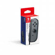Nintendo Switch Joy-Con (Jobb) kontroller Switch