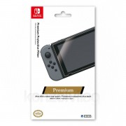 Nintendo Switch Premium védőfólia Switch