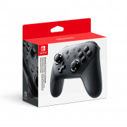 Nintendo Switch Pro Controller Switch