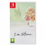 I Am Setsuna Switch