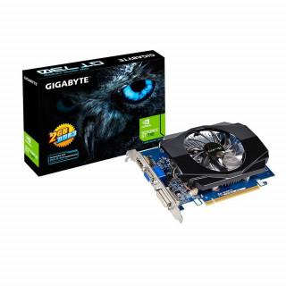 GIGABYTE GeForce GT730 2GB DDR3  PC