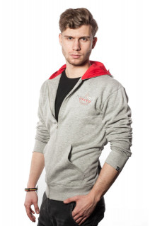 Assassin's Creed Find Your Past - Kapucnis pulóver - Good Loot (L-es méret) Ajándéktárgyak