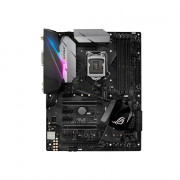 ASUS 1151 ROG Strix Z270E Gaming (90MB0RN0-M0EAY0) PC