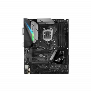ASUS 1151 ROG Strix Z270F Gaming (90MB0SV0-M0EAY0) PC