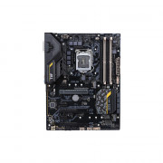 ASUS 1151 TUF Z270 Mark 2 (90MB0ST0-M0EAY0) PC