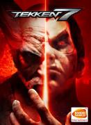 Tekken 7 (PC) Letölthető PC