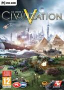 Sid Meier's Civilization V (PC) Letölthető PC