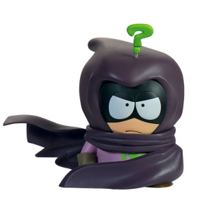 South Park The Fractured But Whole Mysterion figura (nagy) AJÁNDÉKTÁRGY