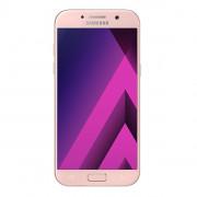 Samsung SM-A520F Galaxy A5 (2017) Peach Mobil