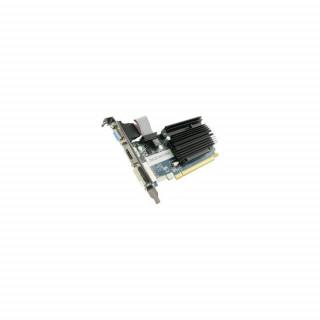 Sapphire HD6450 LP 1GB DDR3 (Bulk) (11190-02-10G) PC
