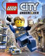LEGO City: Undercover (PC) Letölthető PC