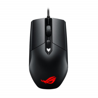Asus ROG Strix Impact PC