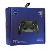 Razer Raiju PS4 Controller RZ06-01970100-R3G1 PS4
