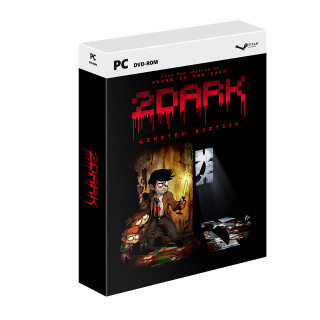 2Dark Limited Edition PC