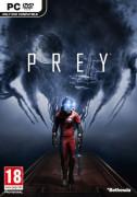 Prey (PC) Letölthető PC