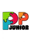 Pixel Puzzles Junior (PC) Letölthető PC