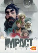 Impact Winter (PC) Letölthető + BÓNUSZ! PC