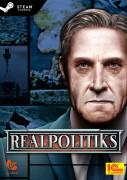 Realpolitiks (PC) Letölthető PC