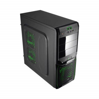 AeroCool V3X Advance Evil Green EN57356 PC