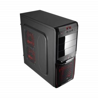 AeroCool V3X Advance Devil Red EN57400 PC