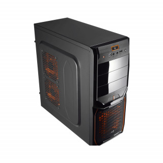 AeroCool V3X Advance Evil Black EN57394 PC