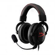 HyperX Cloud Core - Pro Gaming Headset (Black) KHX-HSCC-BK-ER MULTI
