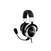 Kingston HyperX Cloud Gaming Headset - White KHX-H3CLW MULTI
