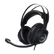 Kingston HyperX Cloud Revolver S Gaming Headset (Gun Metal) HX-HSCRS-GM/EM MULTI