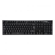 Kingston HyperX Alloy FPS Mechanical Gaming Keyboard MX Blue HX-KB1BL1-NA/A2 PC