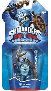 Skylanders TT Single FlipWreck Több platform