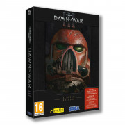 Warhammer 40,000 Dawn of War III Limited Edition PC