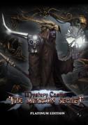 Mystery Castle: The Mirror's Secret (PC) Letölthető