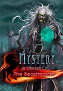 Mystery of Unicorn Castle: The Beastmaster (PC) Letölthető