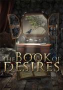 The Book of Desires (PC) Letölthető