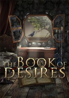 The Book of Desires (PC) Letölthető PC