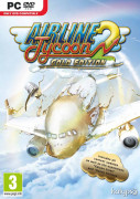 Airline Tycoon 2 Gold Edition PC