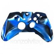 Xbox One Kontroller Szilikon Tok (Blue) XBOX ONE