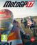 MotoGP 17 thumbnail