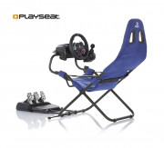 Playseat Challenge PlayStation PS4