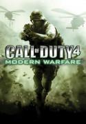 Call Of Duty 4: Modern Warfare (MAC) Letölthető PC