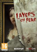 Layers of Fear (PC/MAC) HU Letölthető PC