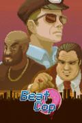 Beat Cop (PC/MAC/LX) Letölthető PC