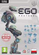 Ego Protocol (PC) Letölthető