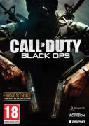 Call of Duty: Black Ops (MAC) Letölthető PC