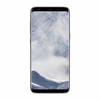 Samsung SM-G950 Galaxy S8 Jeges szürke Mobil