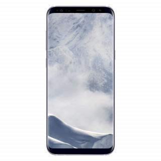 Samsung SM-G955 Galaxy S8+ Jeges szürke Mobil